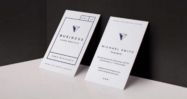 001-business-card-cardboard-mockup-presentation-wall-free-psd