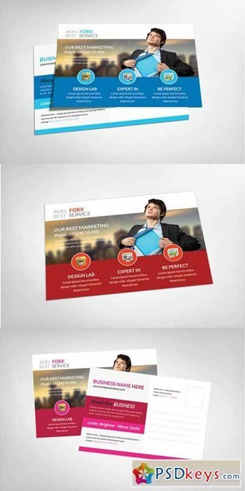 1421739138_marketing-postcard-template