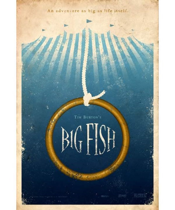 bigfish2bg