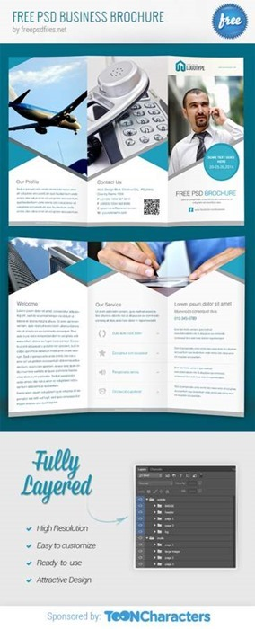 free-psd-business-brochure_big_preview