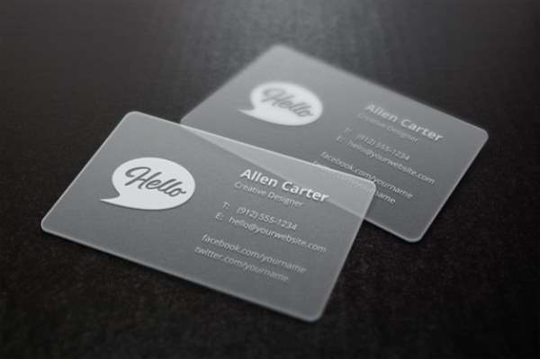 grey-mockup-business-cards_302-292935191