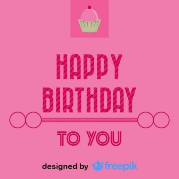 happy-birthday-cupcake-postcard-vintage-style_23-2147486388-2yisjr9kvygdaw8nr1tv5s