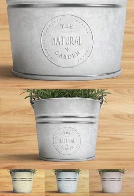 logo-mock-up-with-plant_23-292935519