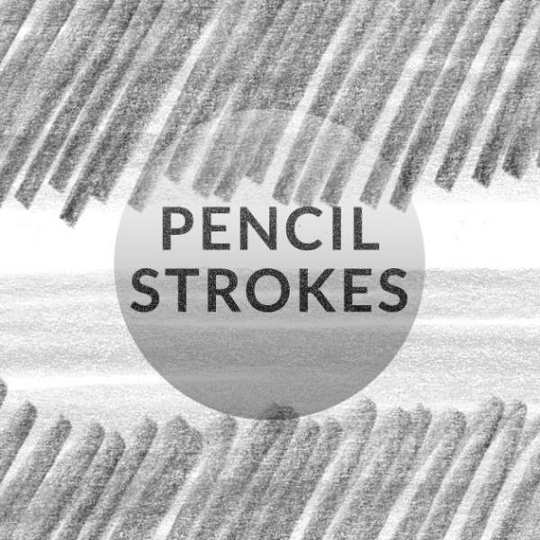 pencil-strokes-scribbles-photoshop_thumb