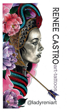 renee-castro-businesscard