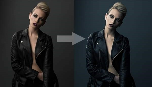 tutorial-photoshop-actions
