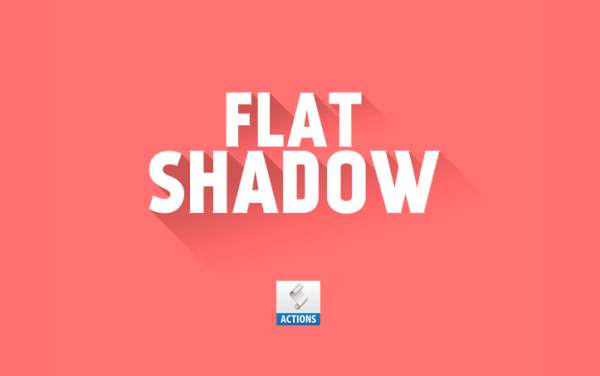 Mockup-Flat-Shadow-Photoshop-Action-on-Behance