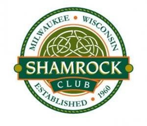Shamrock-Club-Logo-300x257