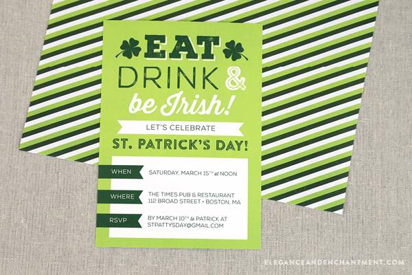 St-Patricks-Day-Printables-Horizontal4