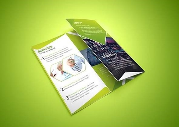 Tri-fold-Corporate-Brochure-PSD