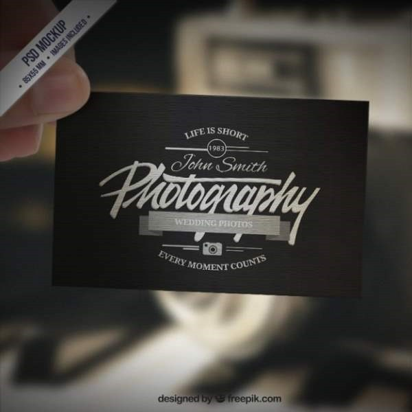 business-card-mockup-in-retro-style_23-292935538