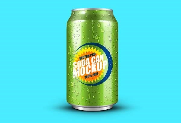 chilled-soda-can-mockup
