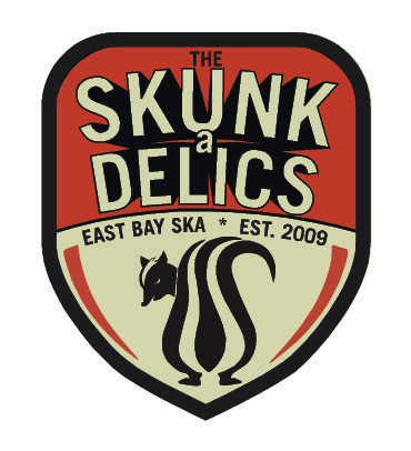 skunk-sticker