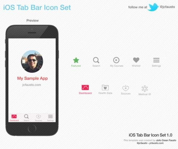 tab-bar-icon-template-v1.0