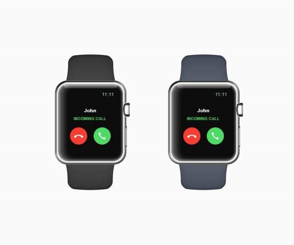 applewatch_final