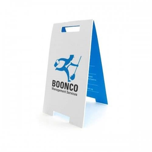 Boonco-Folded-Business-Card-500x500
