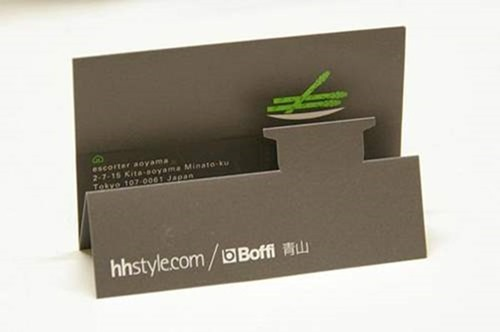 folding-business-card-03