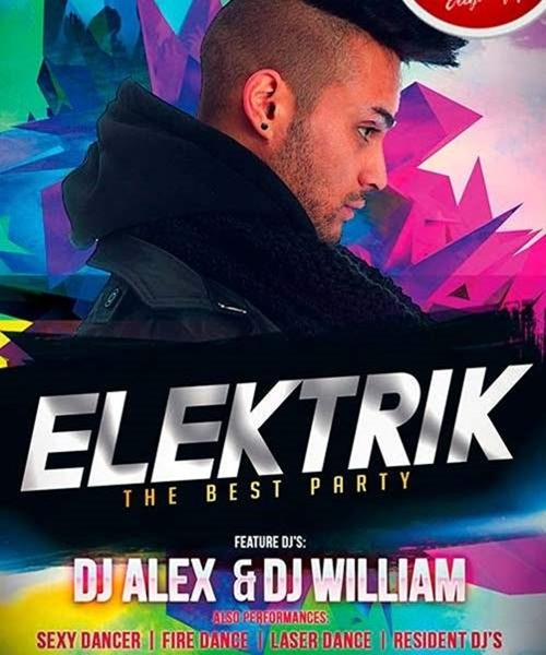 Dj-Elektrik-Flyer-PSD-Template-Facebook-Cover-500x600