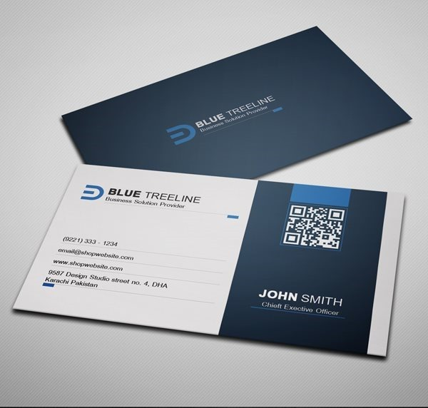 business_card_08_2