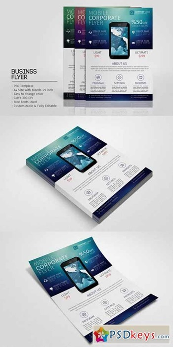 1443541671_mobile-promotion-flyer-template-366597