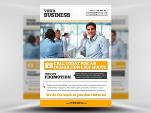 Free-Business-Flyer-Template-1