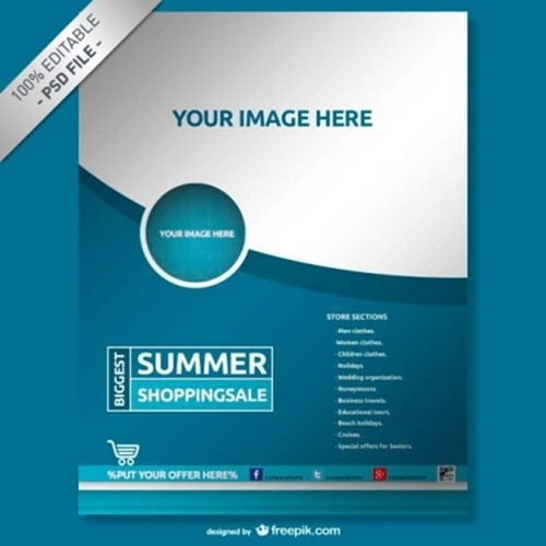 brochure-mock-up-free-template_23-2147493194
