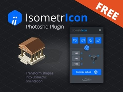 isometricon-free-photoshop-plugin_1x