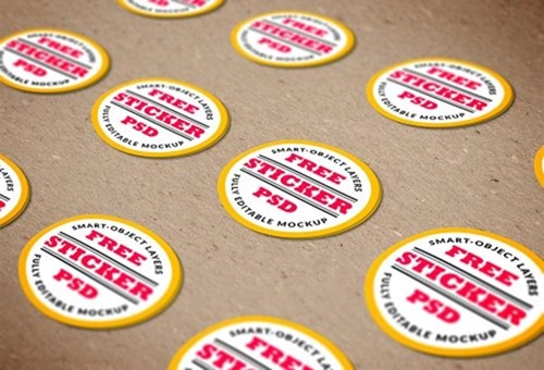 stickers-mockup-psd