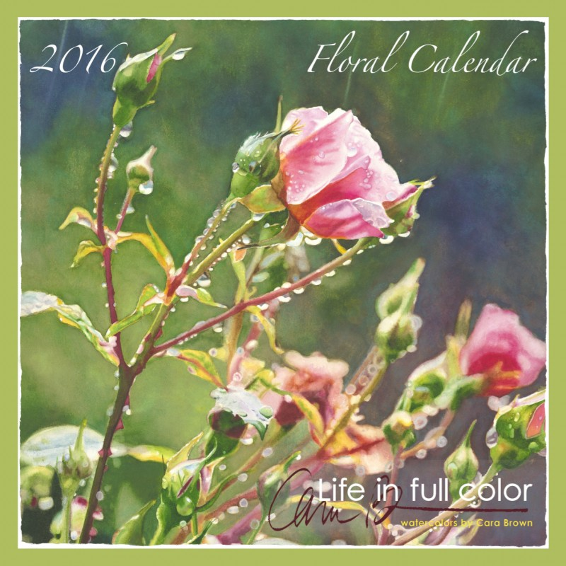 watercolor-calendar