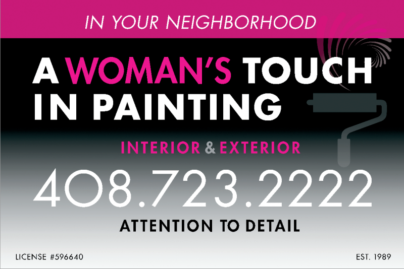 yardsign-painting