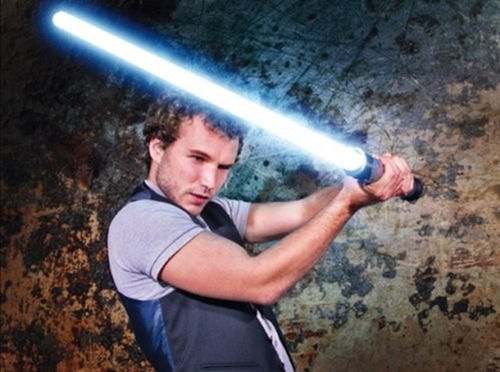 How_to_make_star_wars_lightsaber_photoshop_PHO05.genius7.lightsaber_after