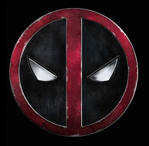 deadpool-movie-logo-photoshop-tutorial