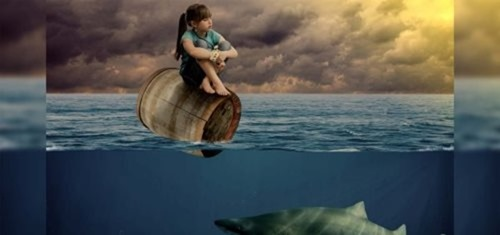 lost-at-sea-manipulation-tutorial.jpg-1200x565-1200x565