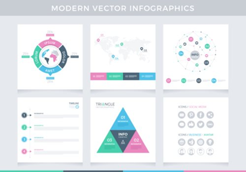 modern-infographics-vector-pack-preview-760x532
