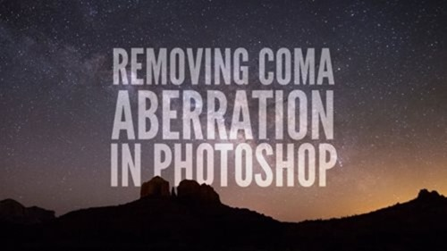remove-coma-aberration-in-photoshop-1024x576