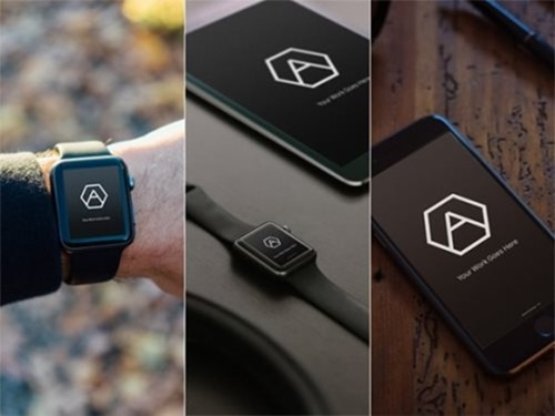 smartwatch-iphone-psd-mockups-580x435
