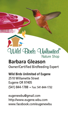 businesscard-wildbirdsunlimited