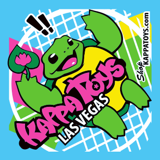 sticker-kappatoys