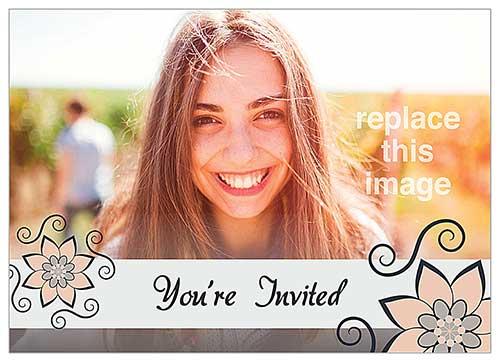 10 amazing and free birthday invitation card templates psprint blog birthday invitation card filmwisefo