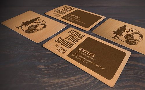 2017 business card trends psprint blog