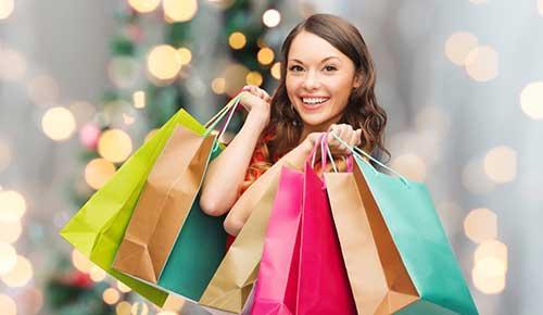 Last-minute Christmas marketing tips