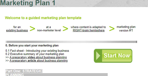 marketingplannow