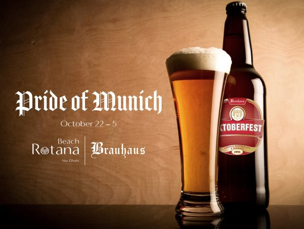 Pride of Munich