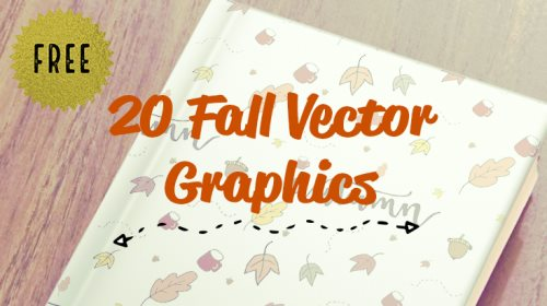 free fall vector graphics