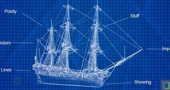 photoshop blueprint tutorial