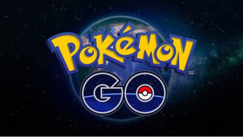 Pokemon text effect tutorial