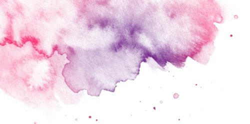 create a watercolor photoshop brush