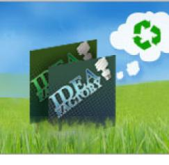 How Green Is Your Printing Company?