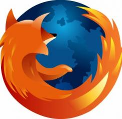 Mozilla Firefox: A model for adaptability