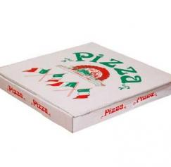 CRM: Pizza boxes and profits